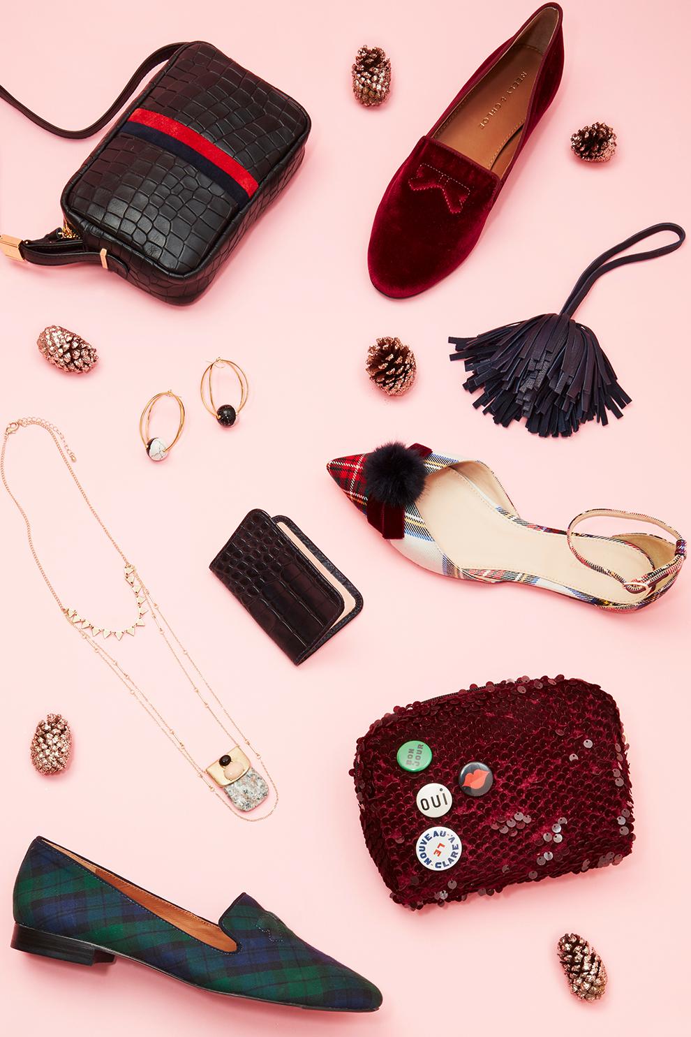 Fashion_V5.jpg