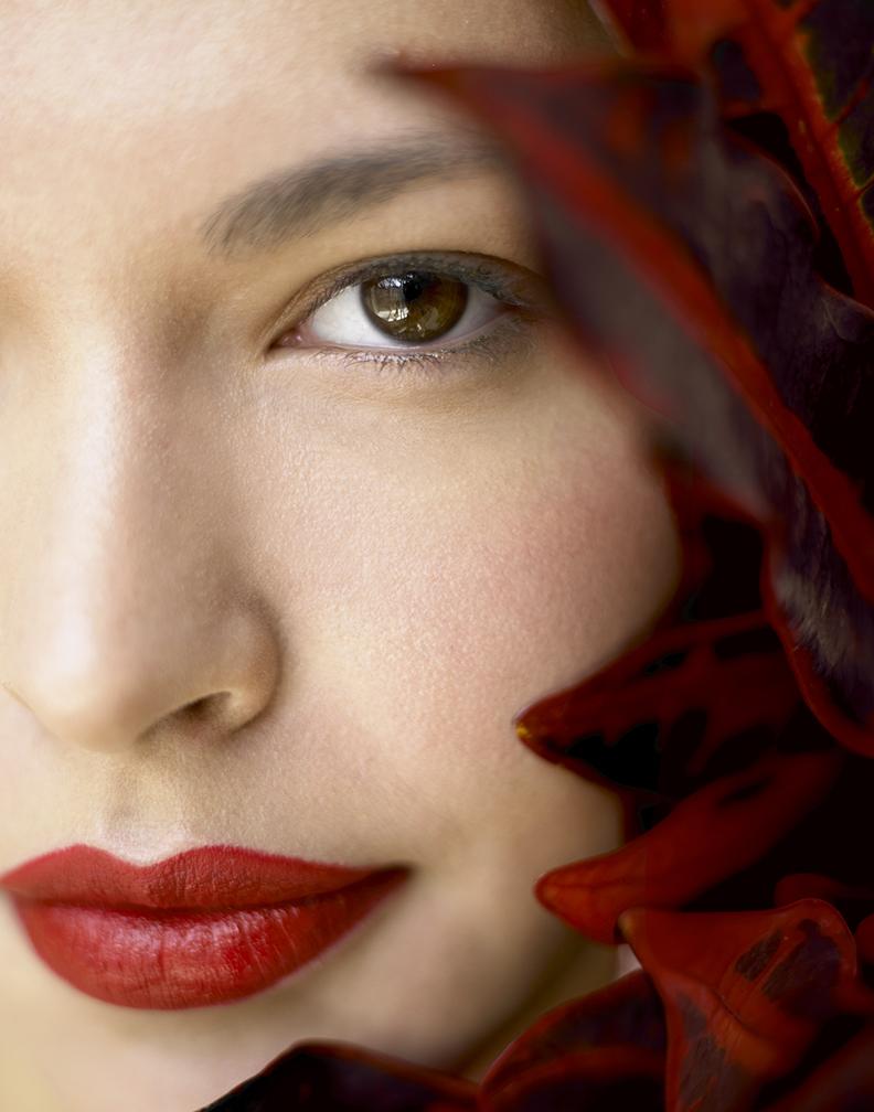 Beauty_12.jpg