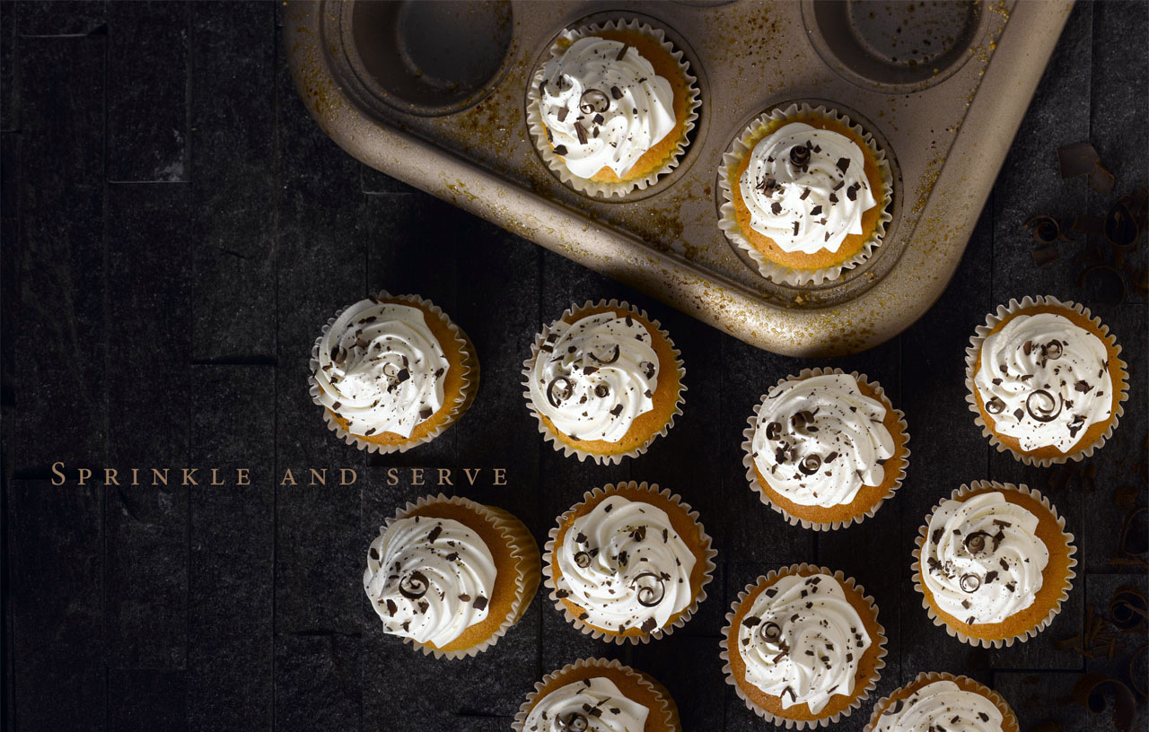Baked-4w.jpg