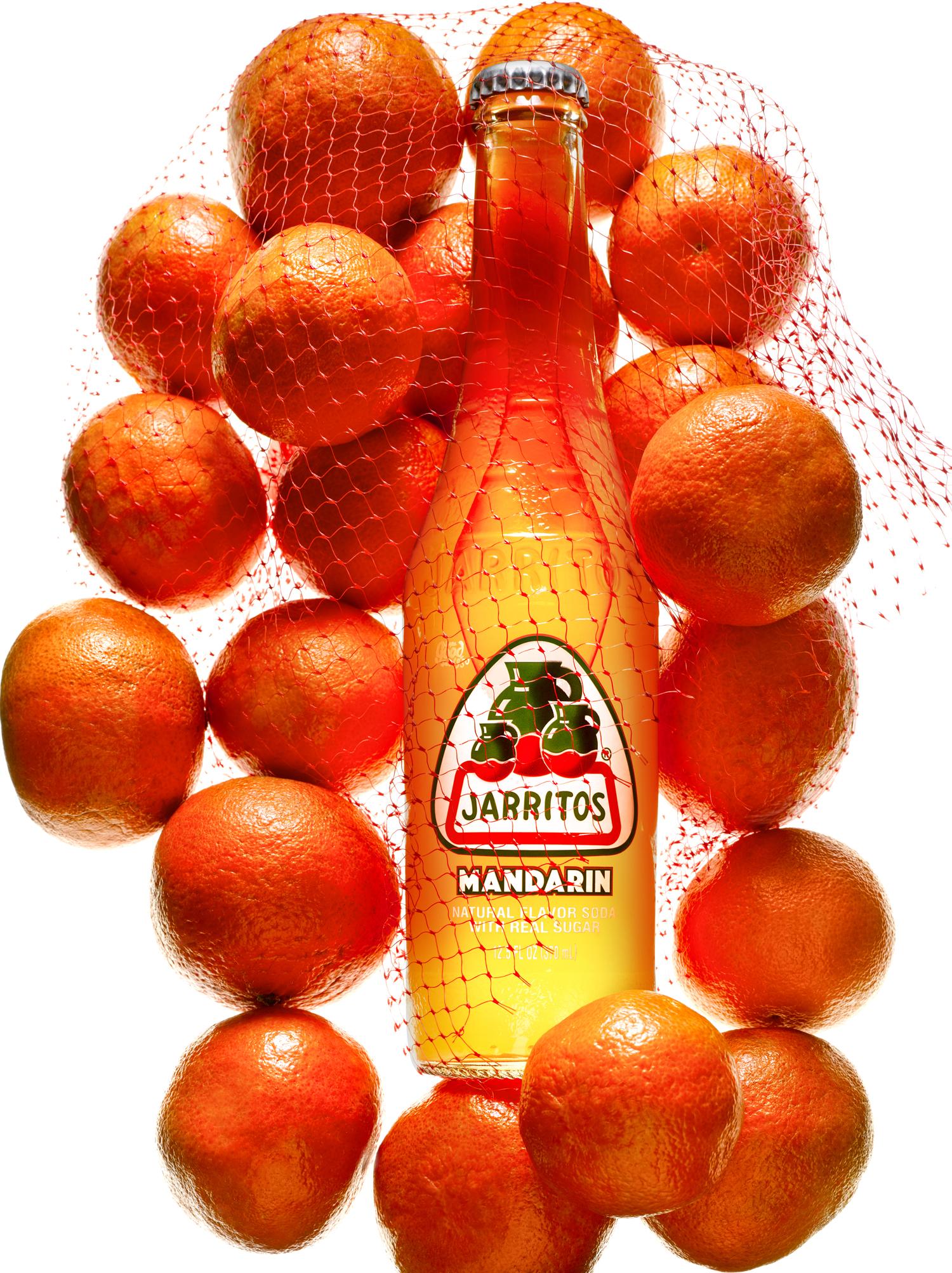 Mexican soda2.jpg