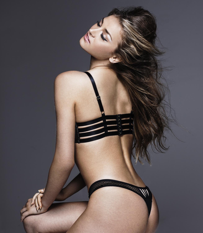 Sofija Milosevic_Langerie_Beauty-206Newcrp.jpg