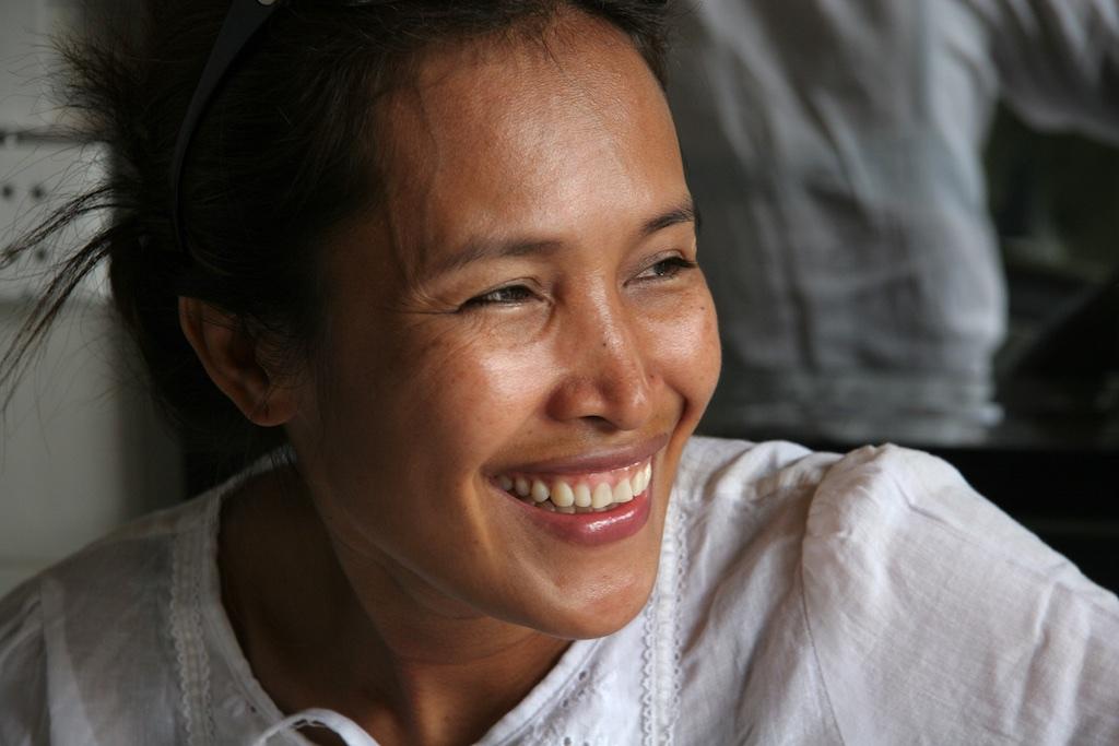 Cambodia 54 2007-10-29.jpg