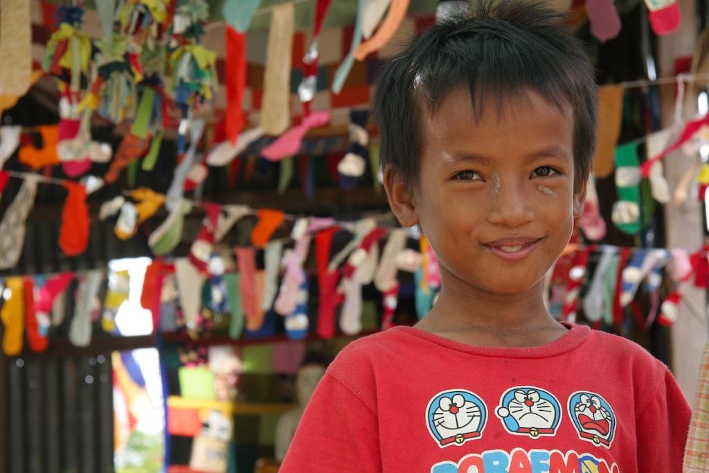 Cambodia 475 2007-11-02.jpg