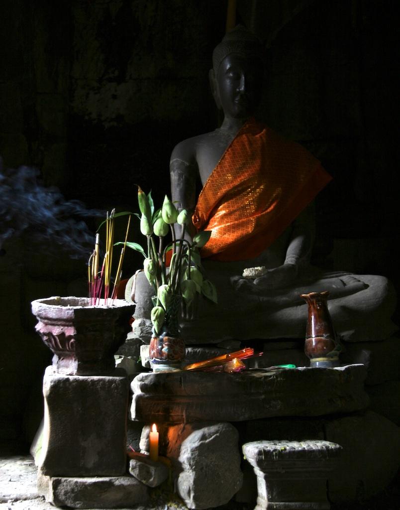 Cambodia 903 2007-11-03.jpg