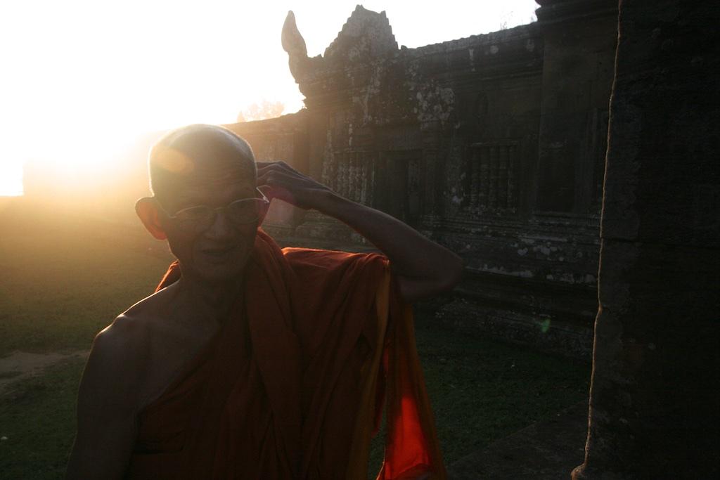 Cambodia 1470 2007-11-05.jpg