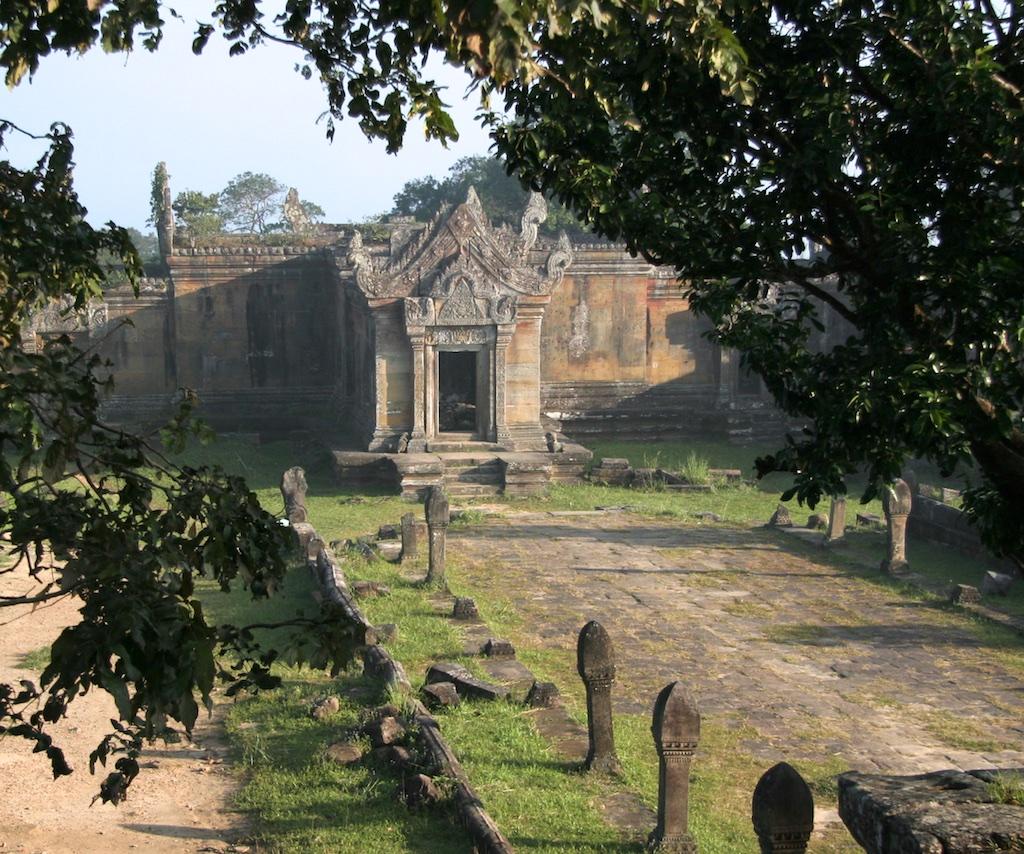Cambodia 1563 2007-11-05.jpg