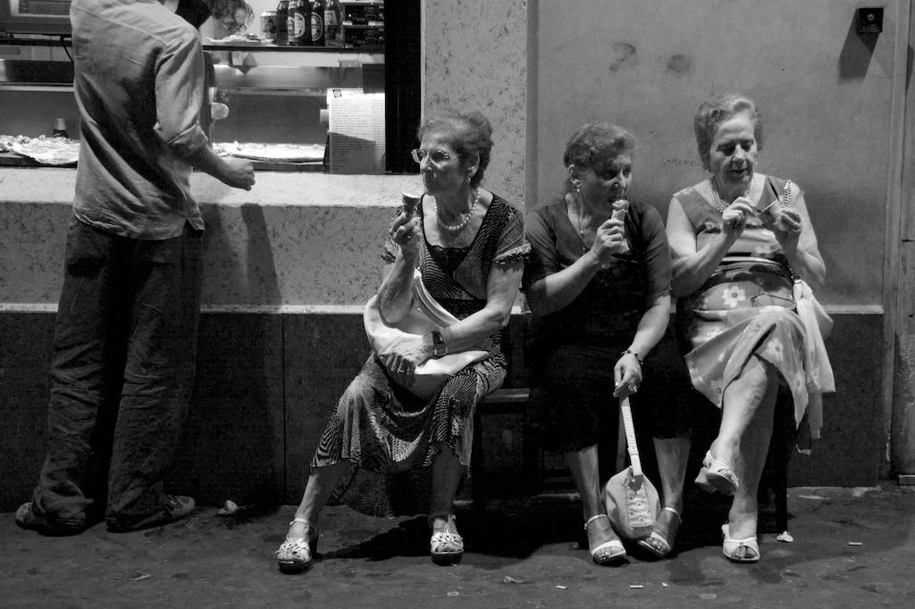 Italy 245 2008-08-30.jpg
