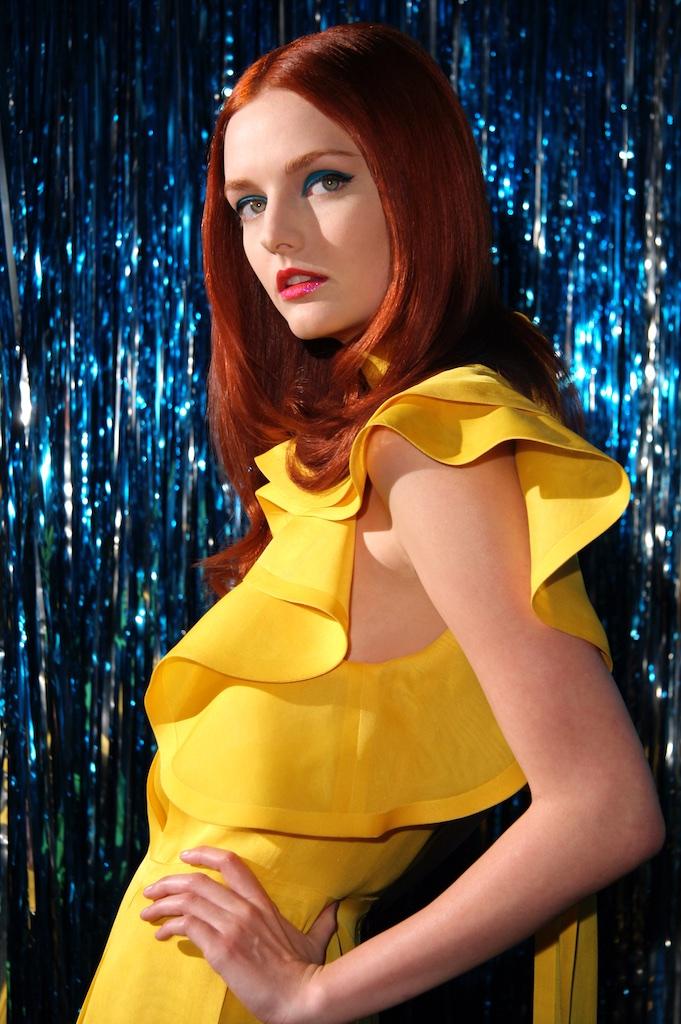 Lydia H LQ 324 2007-04-16.jpg