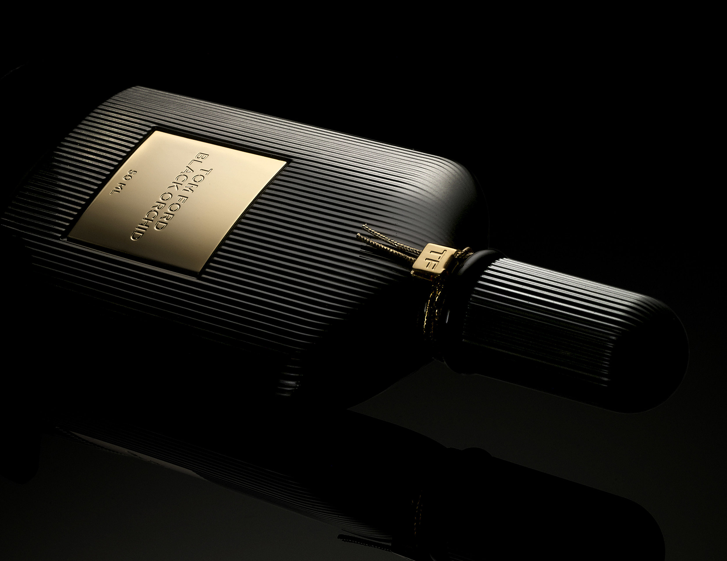 TOM FORD_BLK ORCHID.jpg