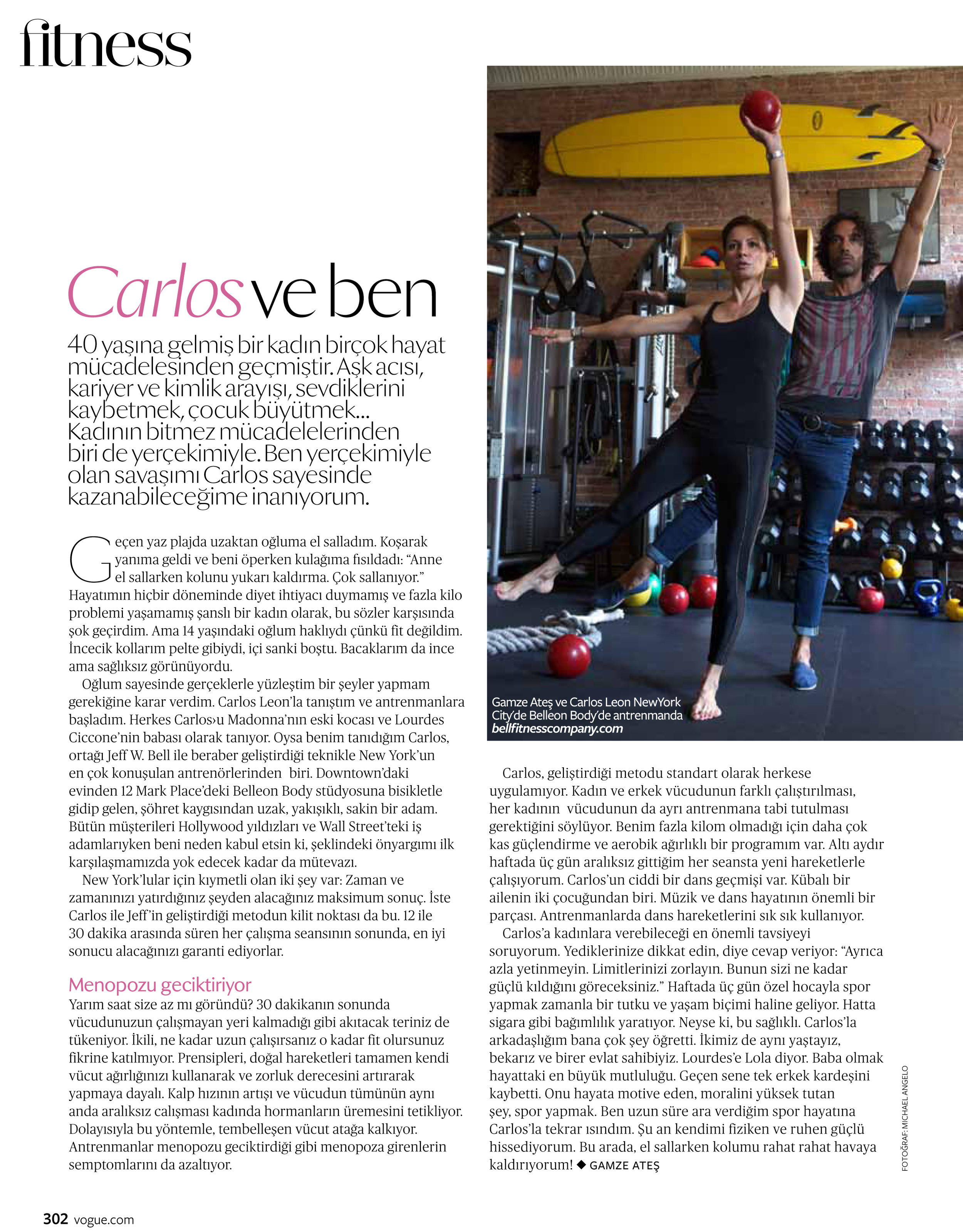 Vogue Turkey fitness.jpg