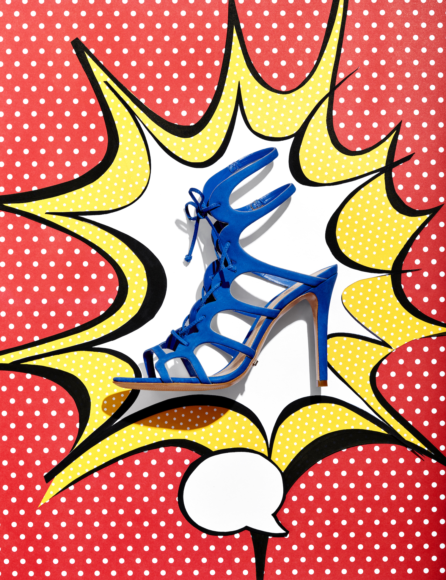 10_Shultz ShoeWeek 2-15-011_RET.jpg