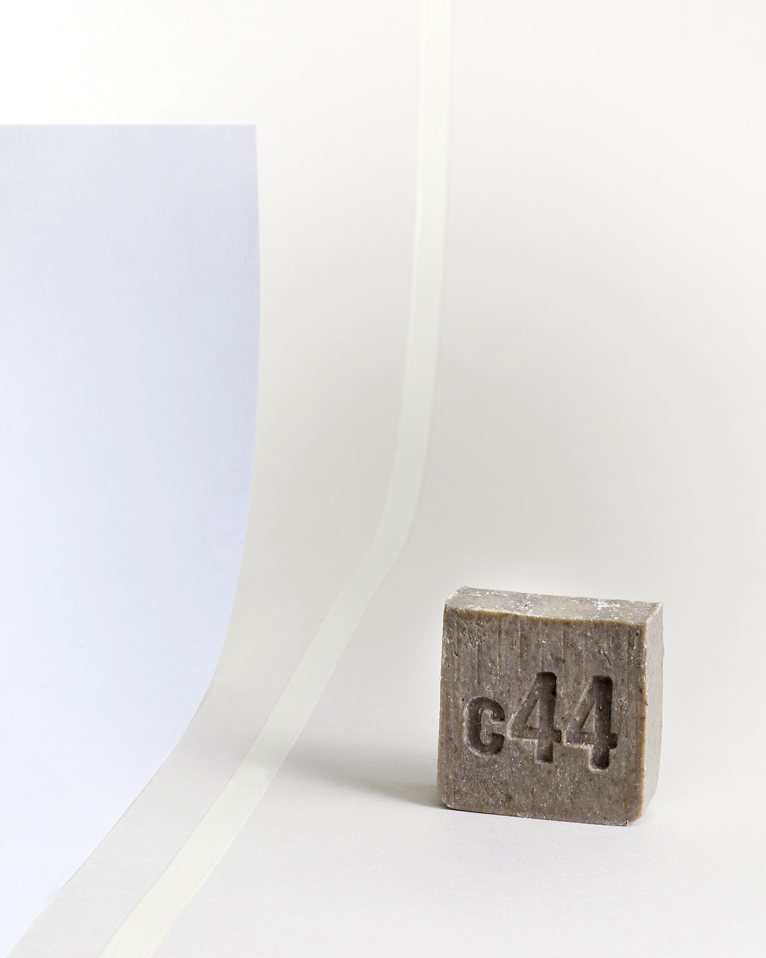 Carriage 44-105-4x5.jpg