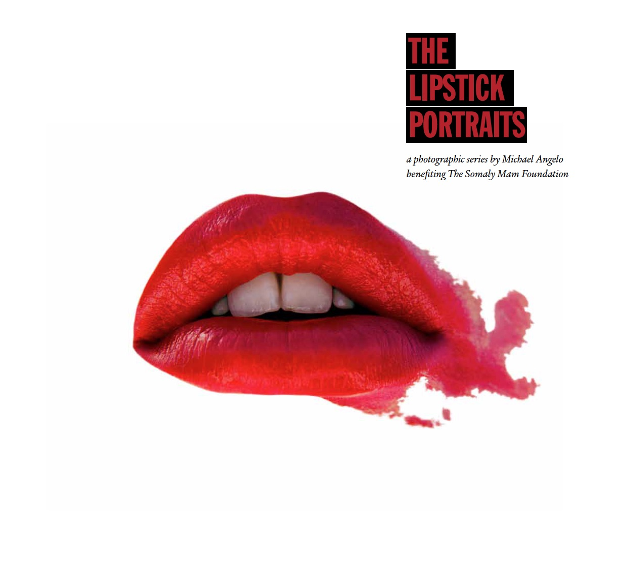 MA.LipstickLips.jpg