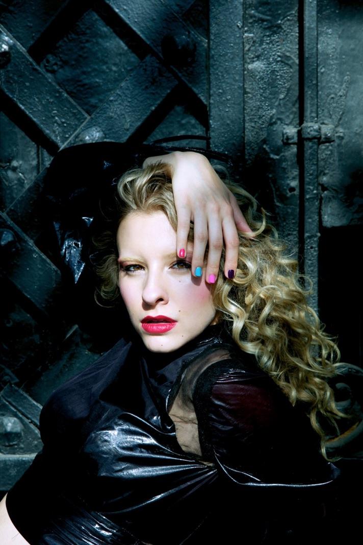 SophieBeem.Nails.jpg