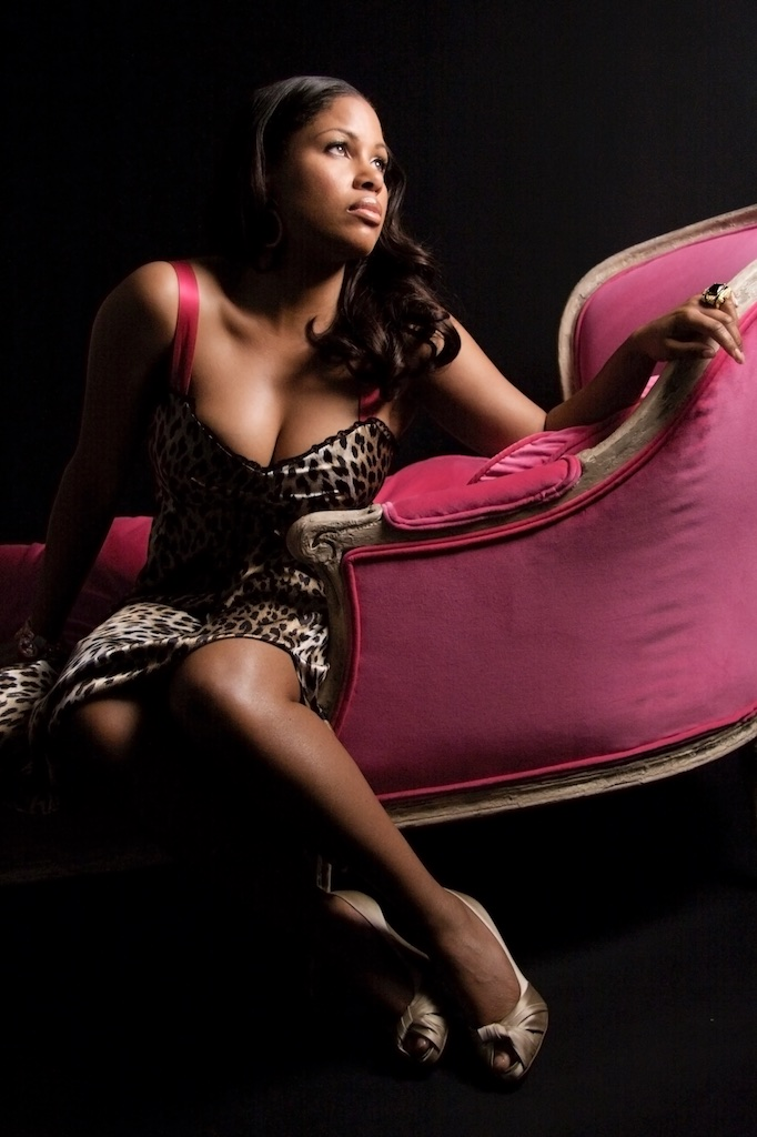 Nicki Richards 62 2008-10-05.jpg