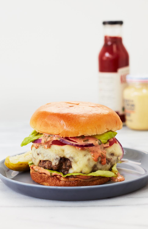 PF.Burger_1.jpg