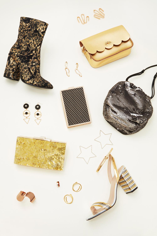Fashion_V1.jpg