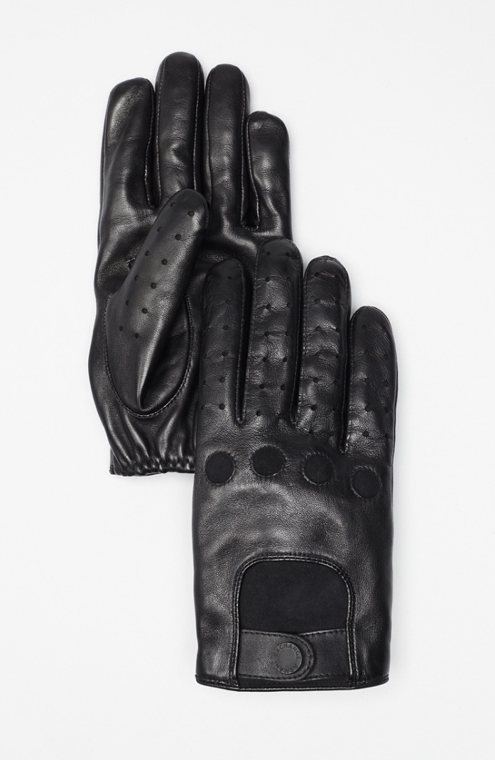 BlackGloves.jpg