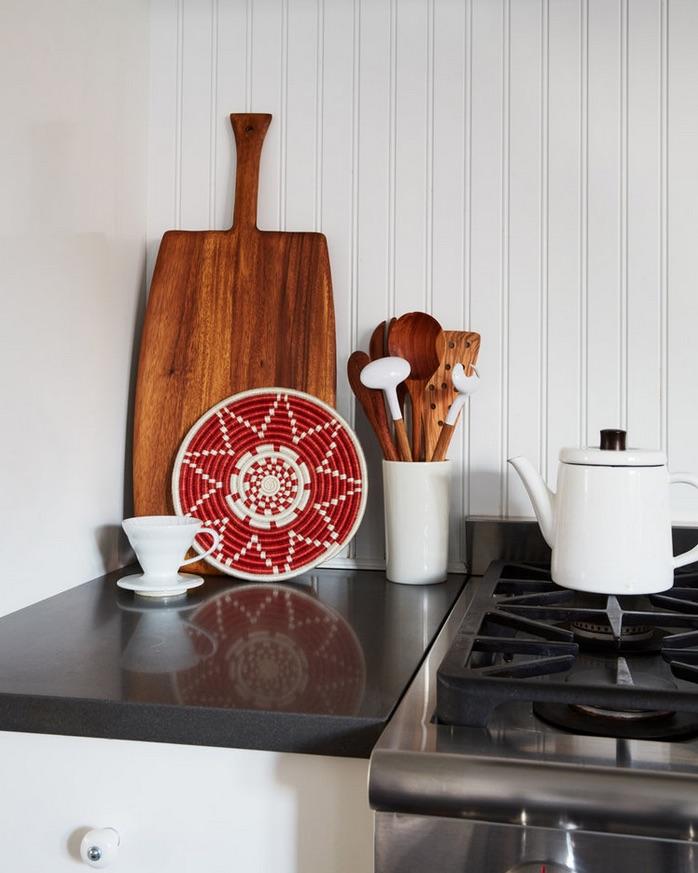 KitchenCorner.jpg