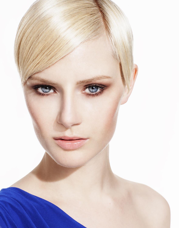 FT.BeautyBlonde.jpg