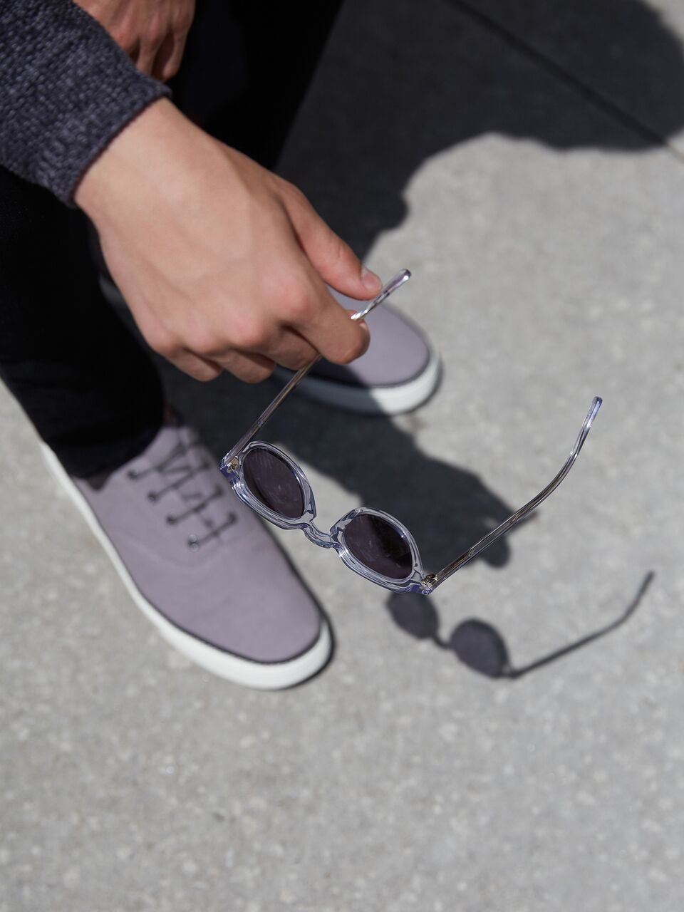 JAR.SunglassesinHand.jpg