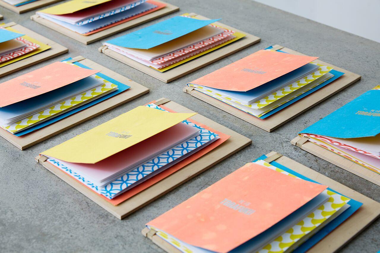JAW.TIMBERTRAIN.Notebooks.jpg