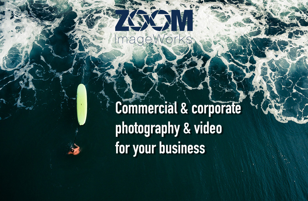 Commercial-Corporate-Photo-Video-Book-Cover-Civilized.jpg