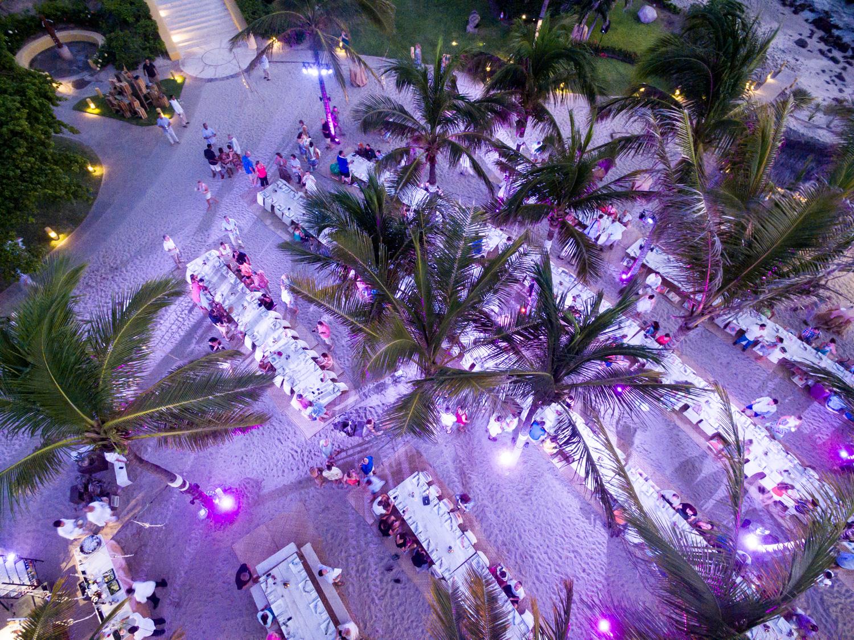 ZOOM ImageWorks Drone Shots-6.jpg