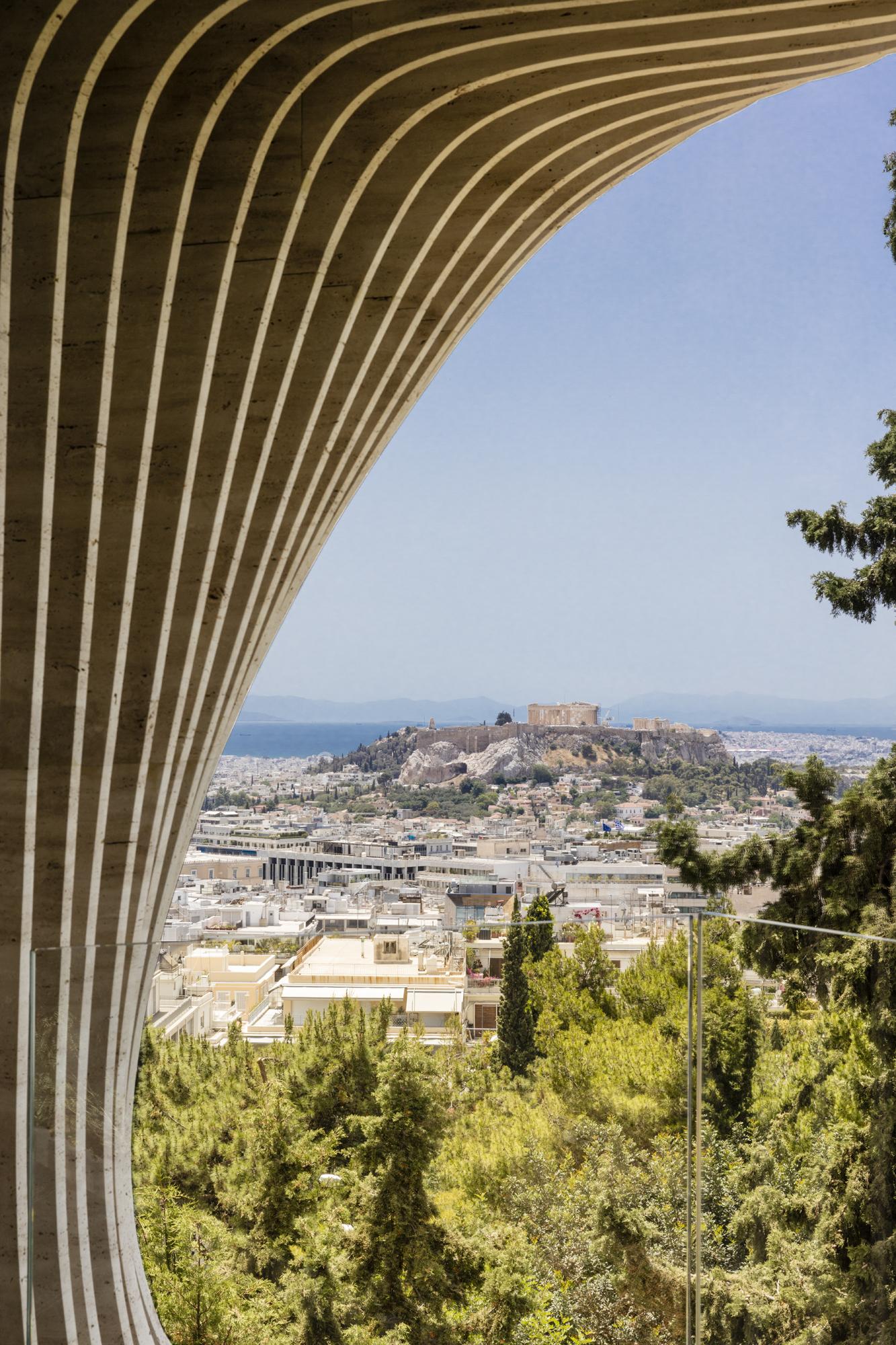 Athens-220.jpg
