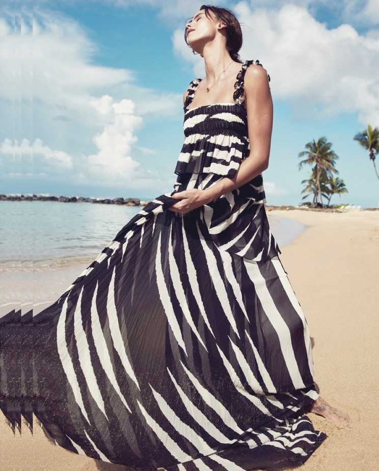 ML.BlackWhiteStripeBeachDress.jpg