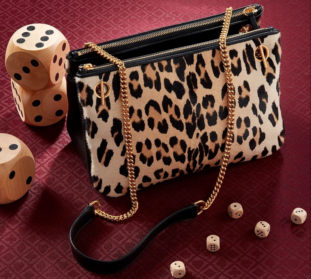 PF.LeopardBag&Die.jpg