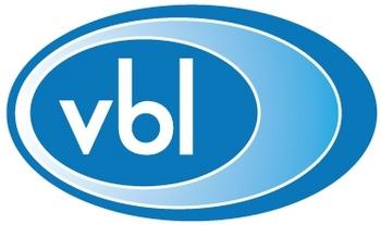 VBL_Logo_Gradient_jpeg.JPG