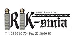 http://www.rk-smia.no