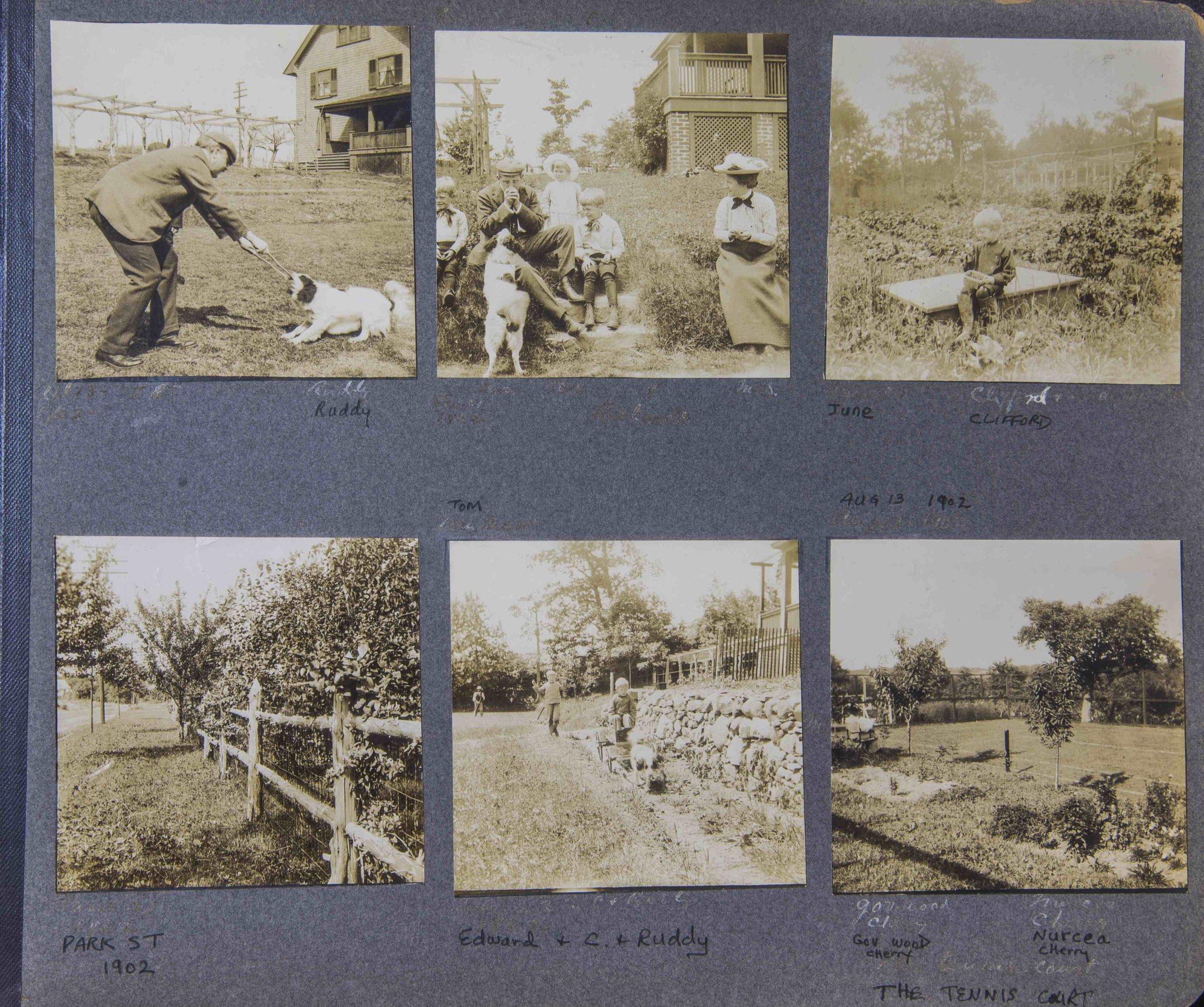Applegate Farms Book Page_2.jpg