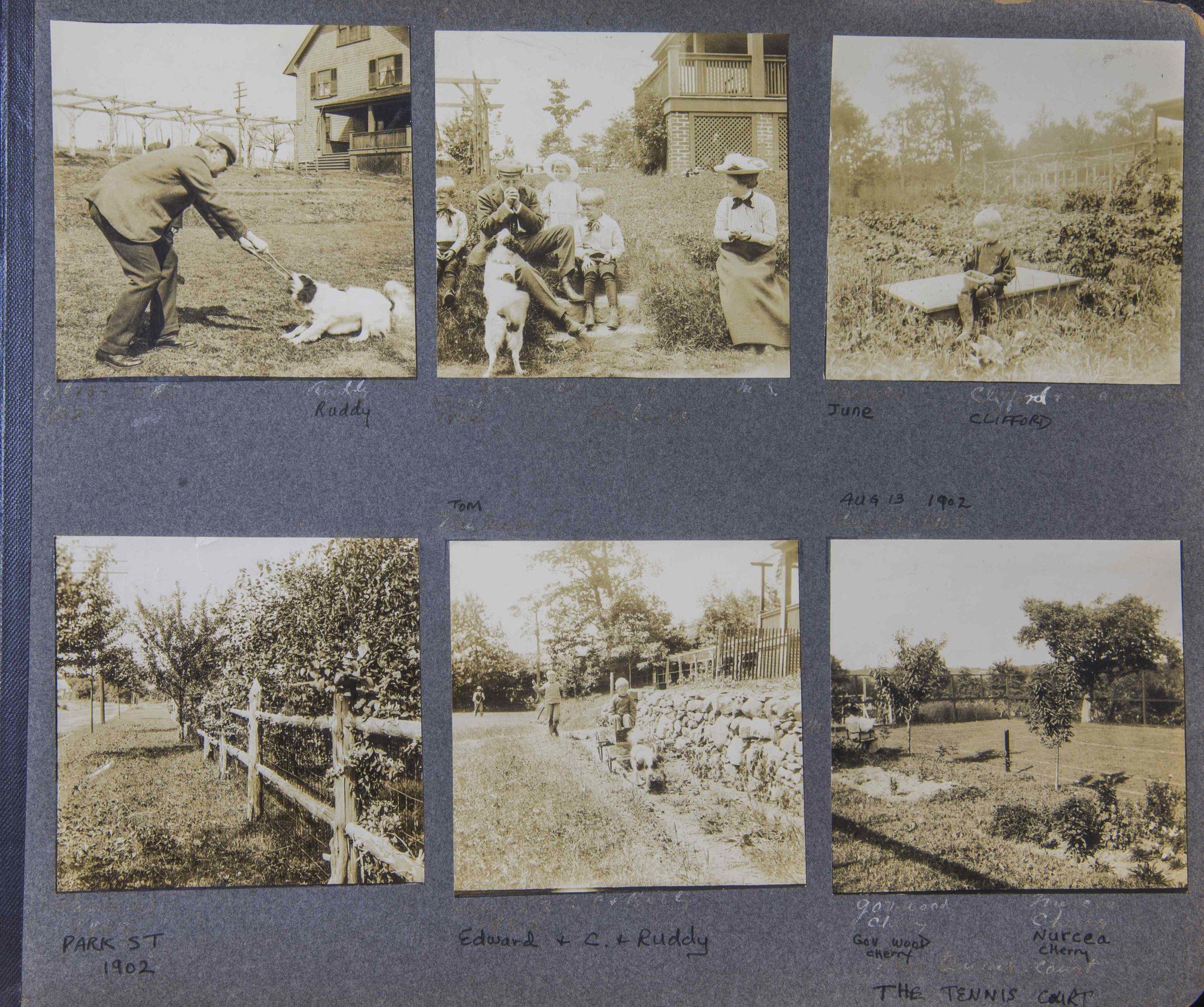 Applegate Farms Book Page_8.jpg