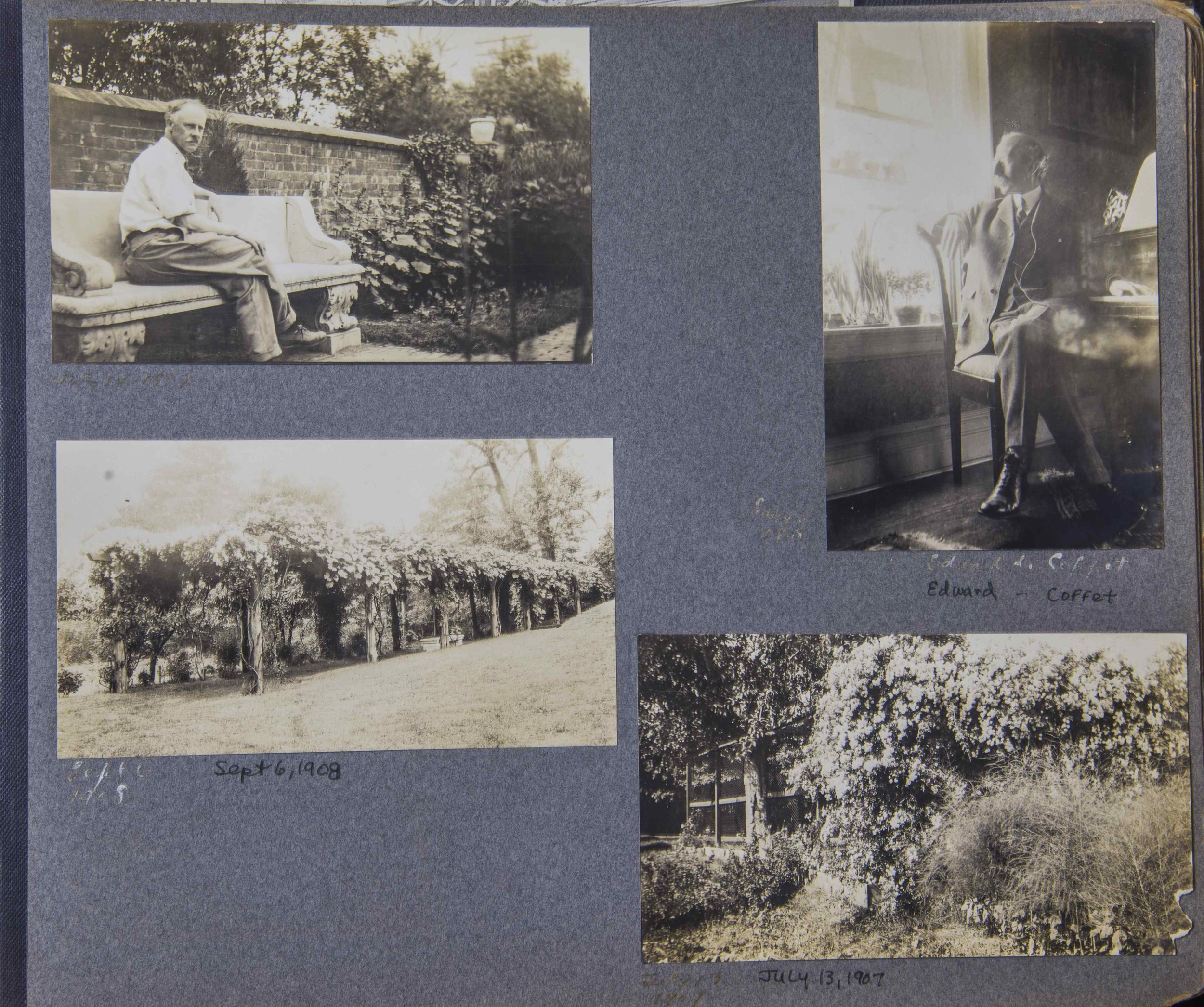 Applegate Farms Book Page_20.jpg