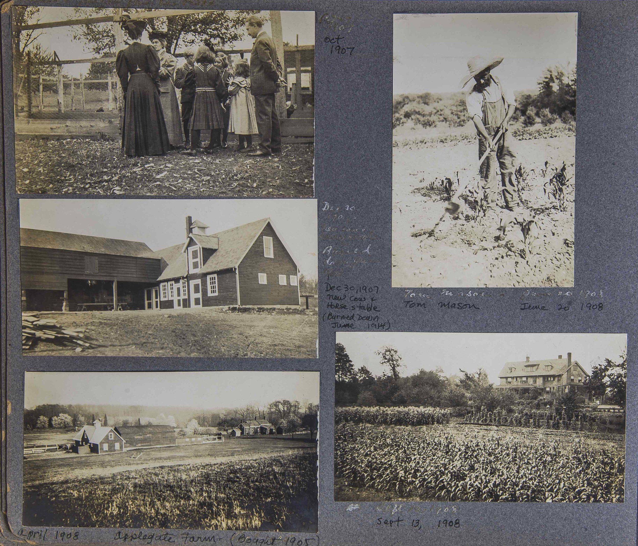 Applegate Farms Book Page_21.jpg