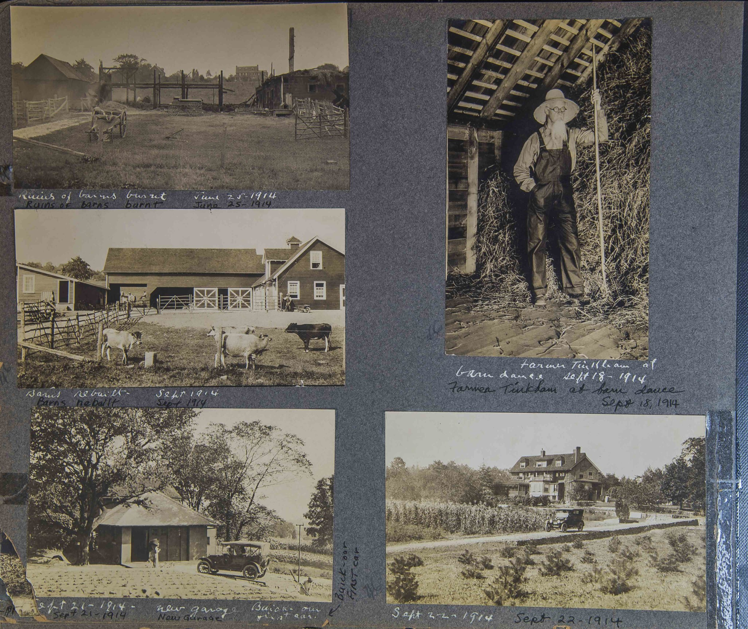 Applegate Farms Book Page_27.jpg