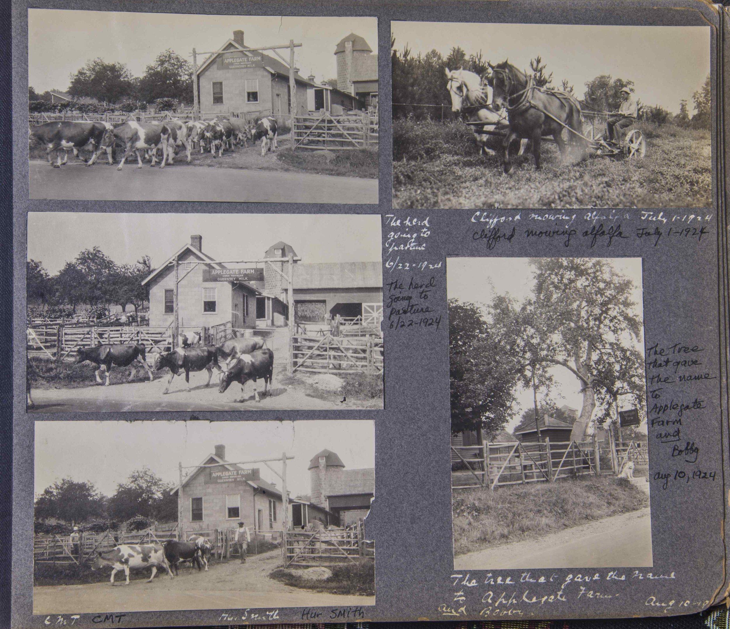 Applegate Farms Book Page_38.jpg