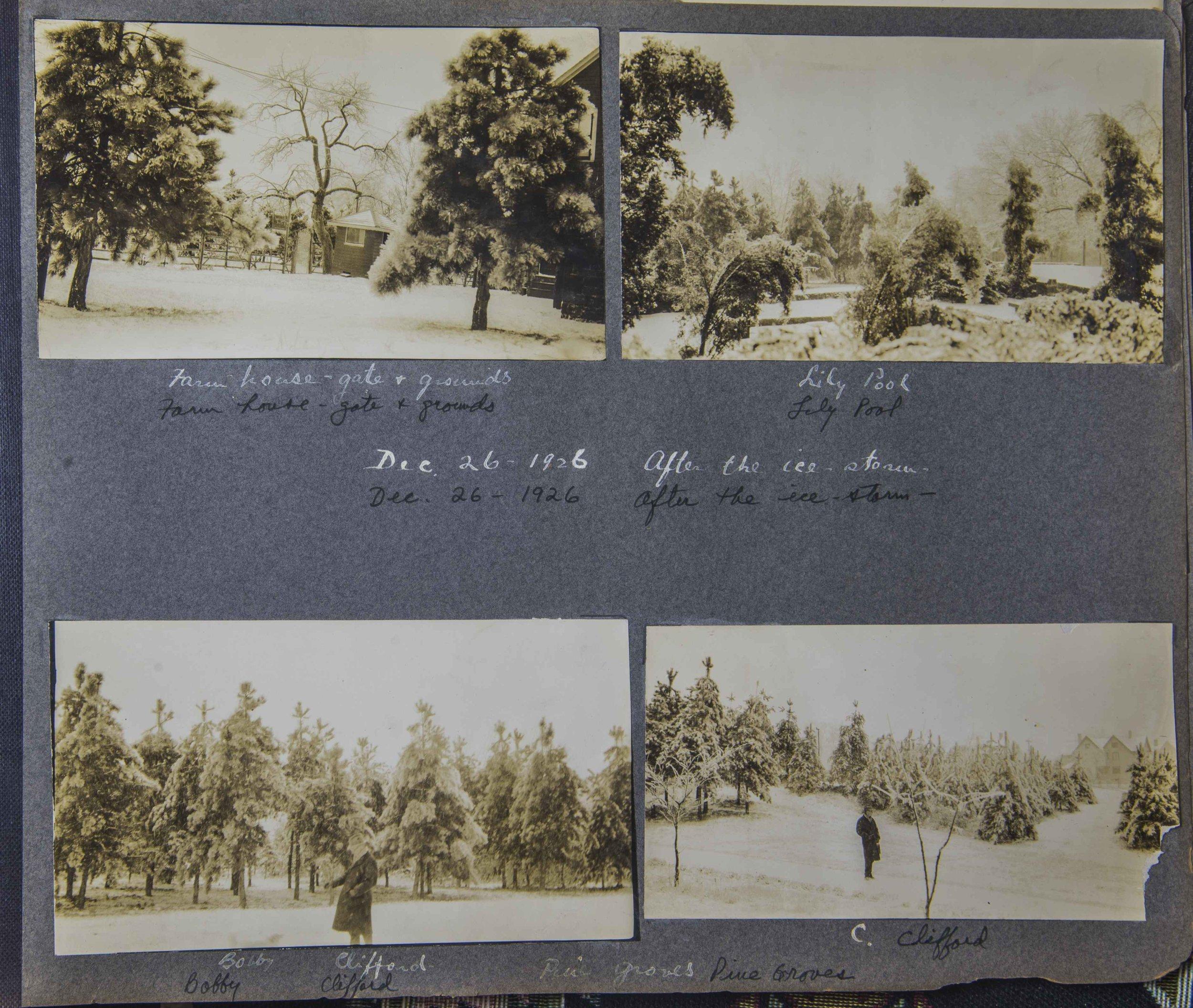 Applegate Farms Book Page_44.jpg