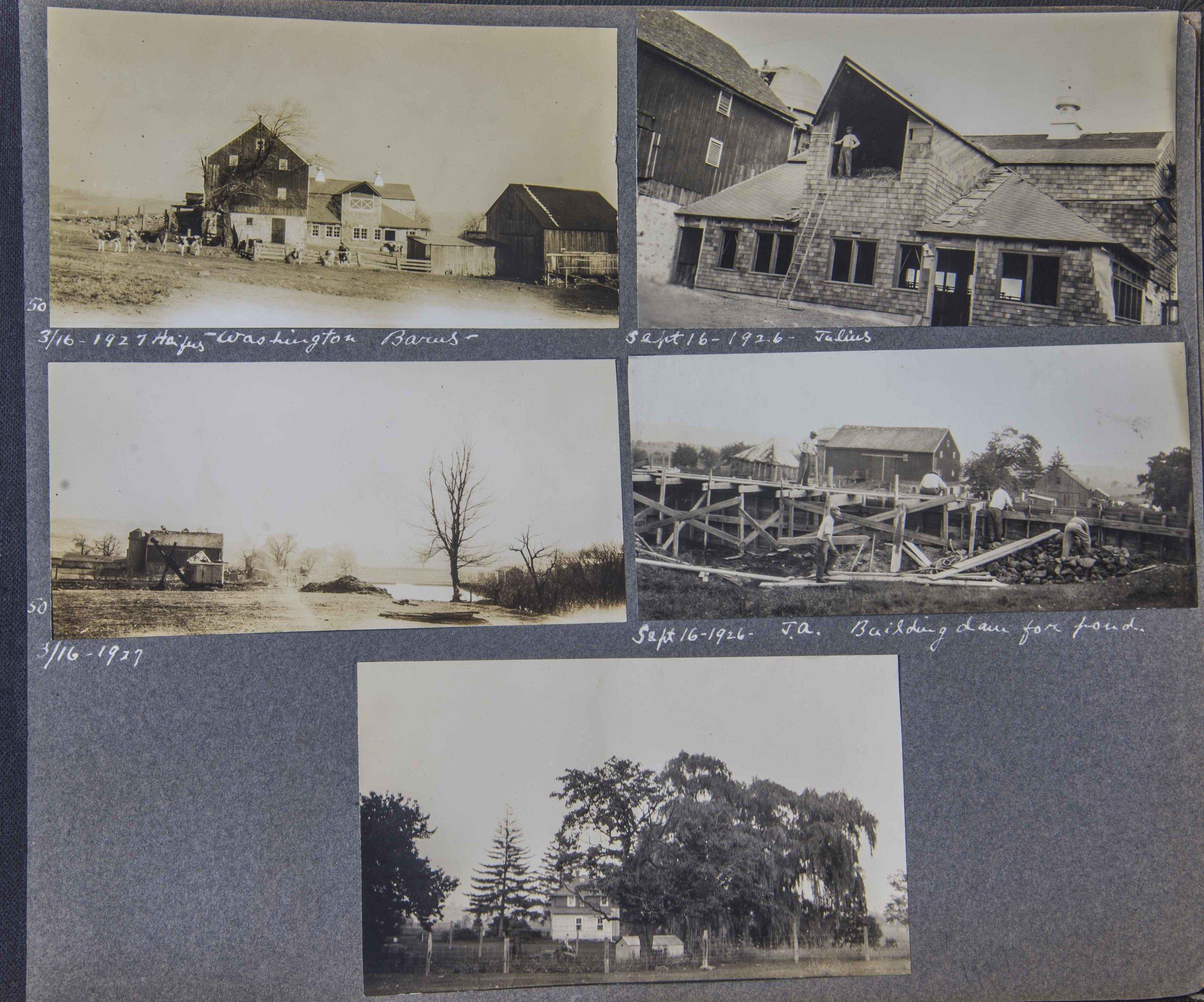 Applegate Farms Book Page_46.jpg