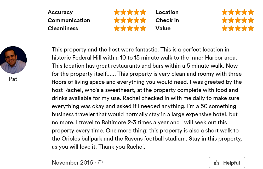 amazing review- smaller version.png