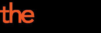 litLAB_logo_smaller.png