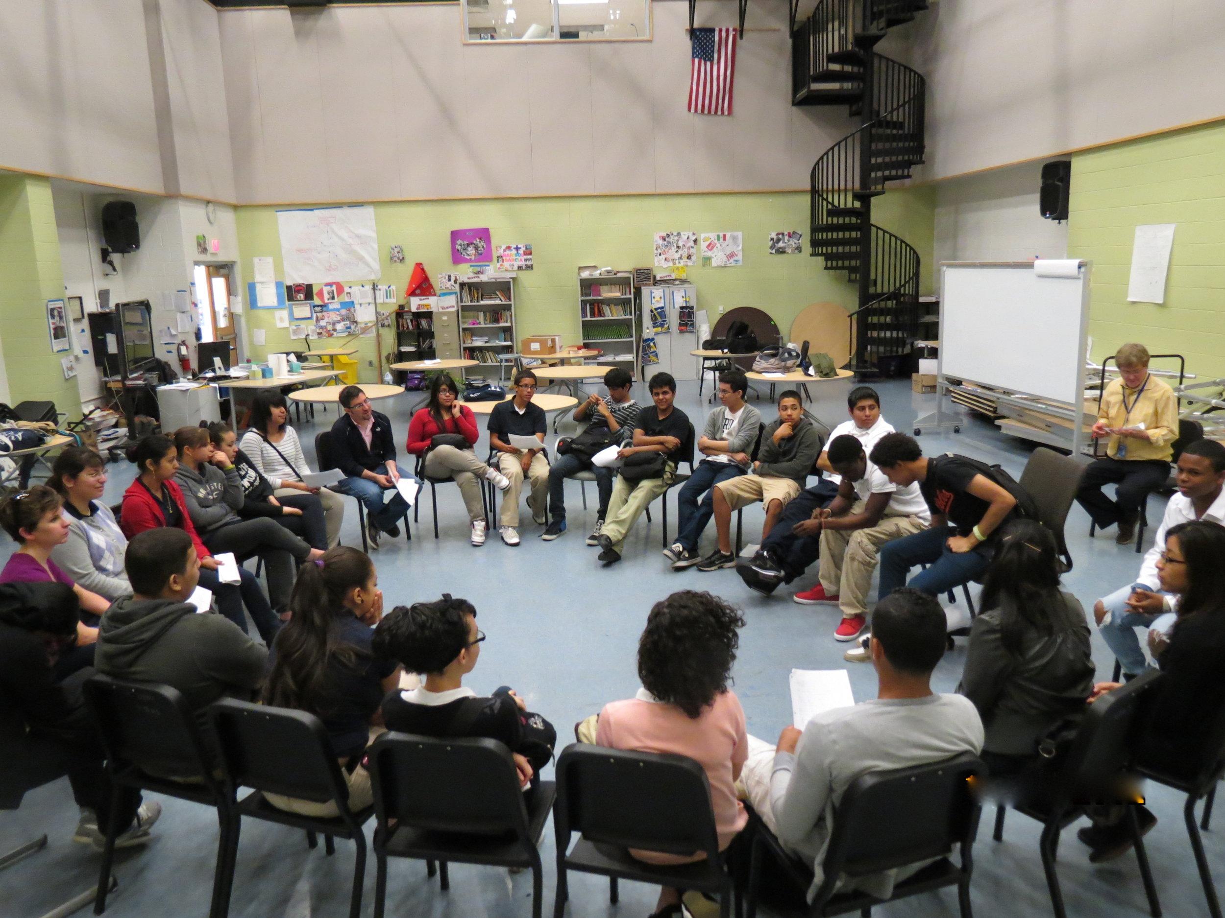 coLAB Writers Circle #1.JPG