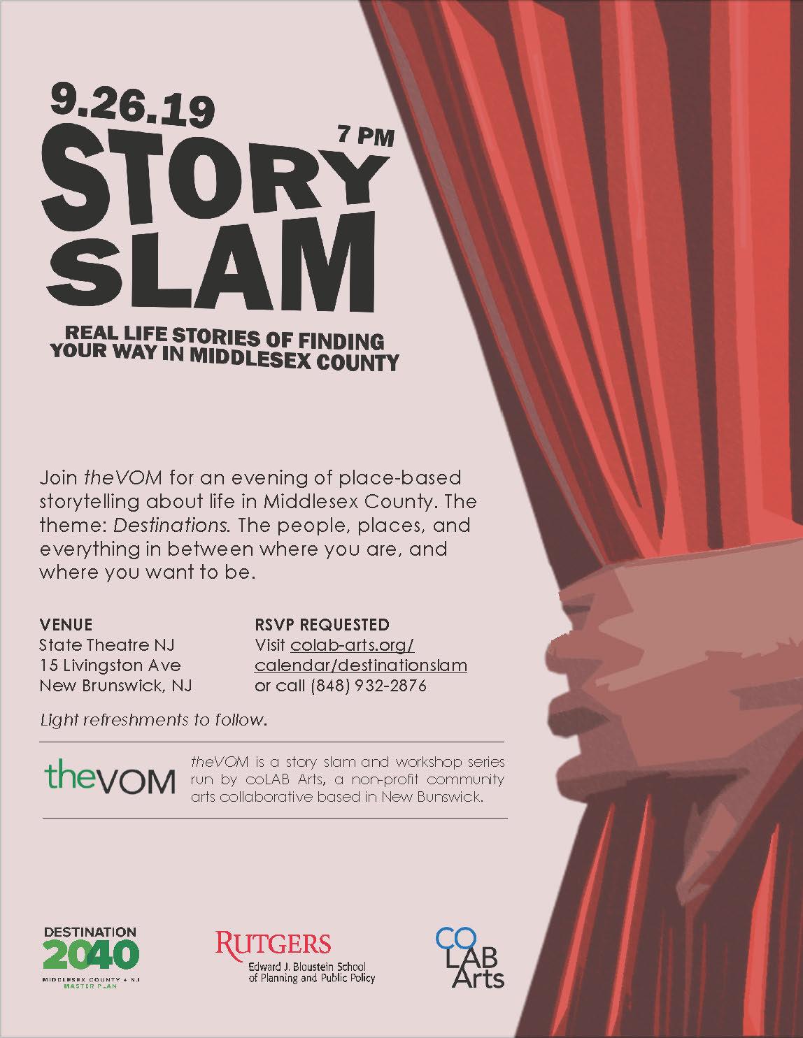 Story Slam flyer 7 23 19.jpg