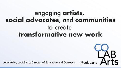 coLAB Arts JWW Presentation.jpg
