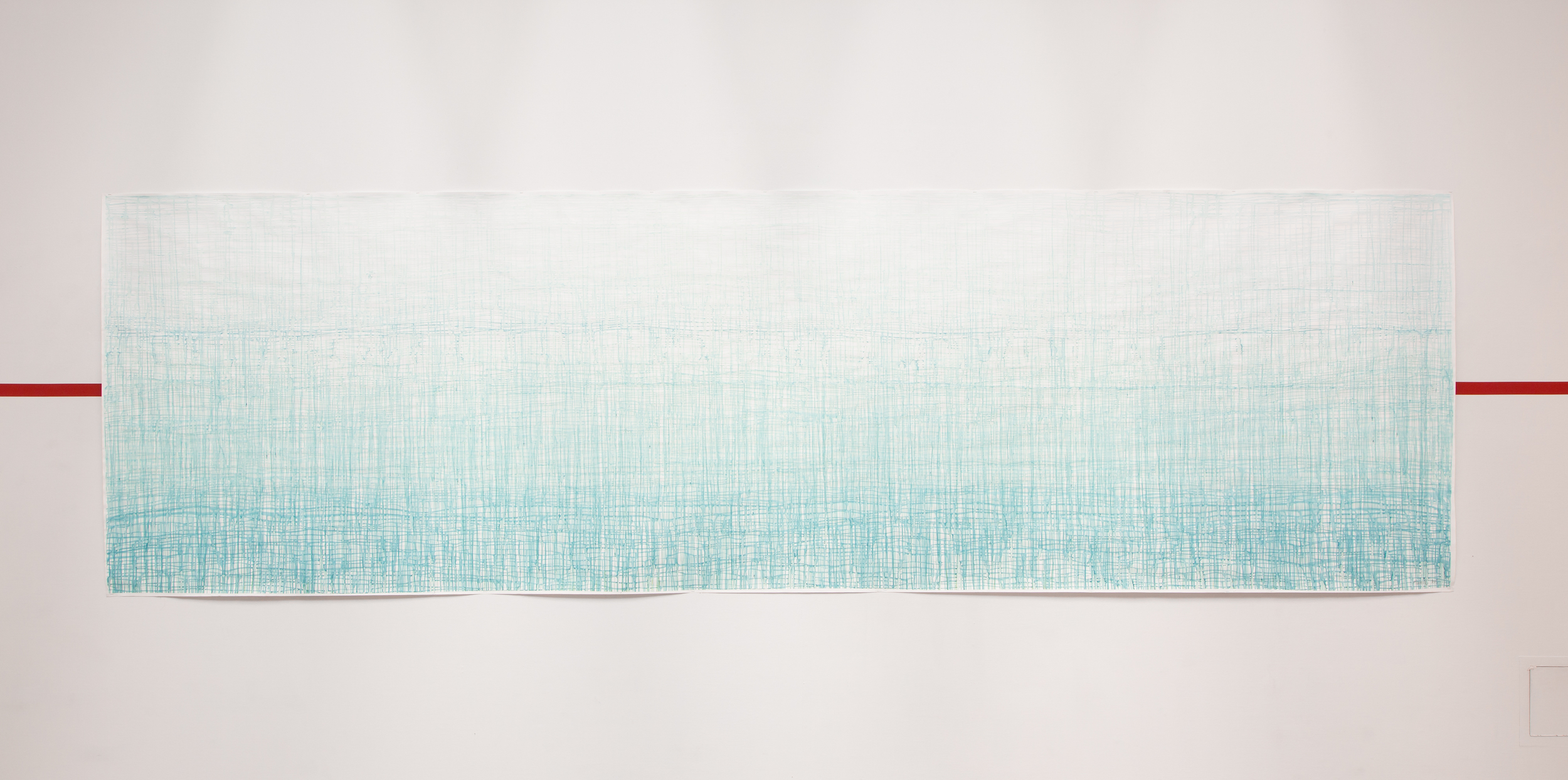 Oeuvre: Anne Peverelli