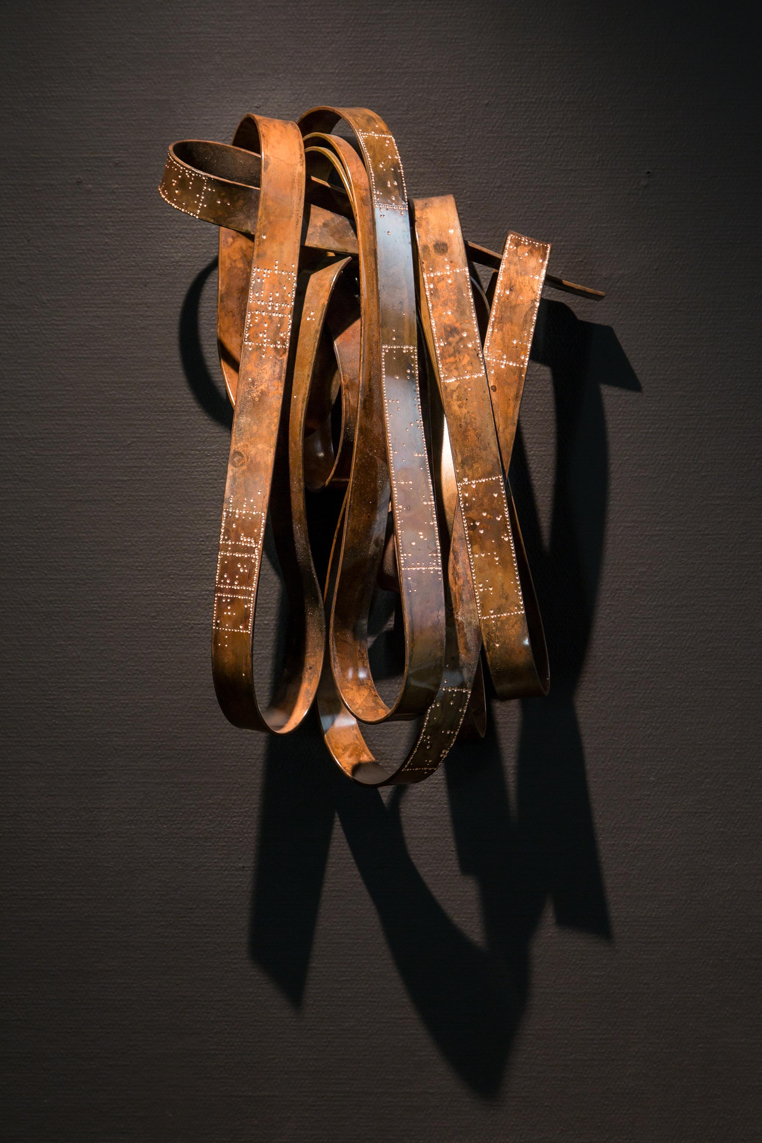Oeuvre: Thierry Kupferschmid