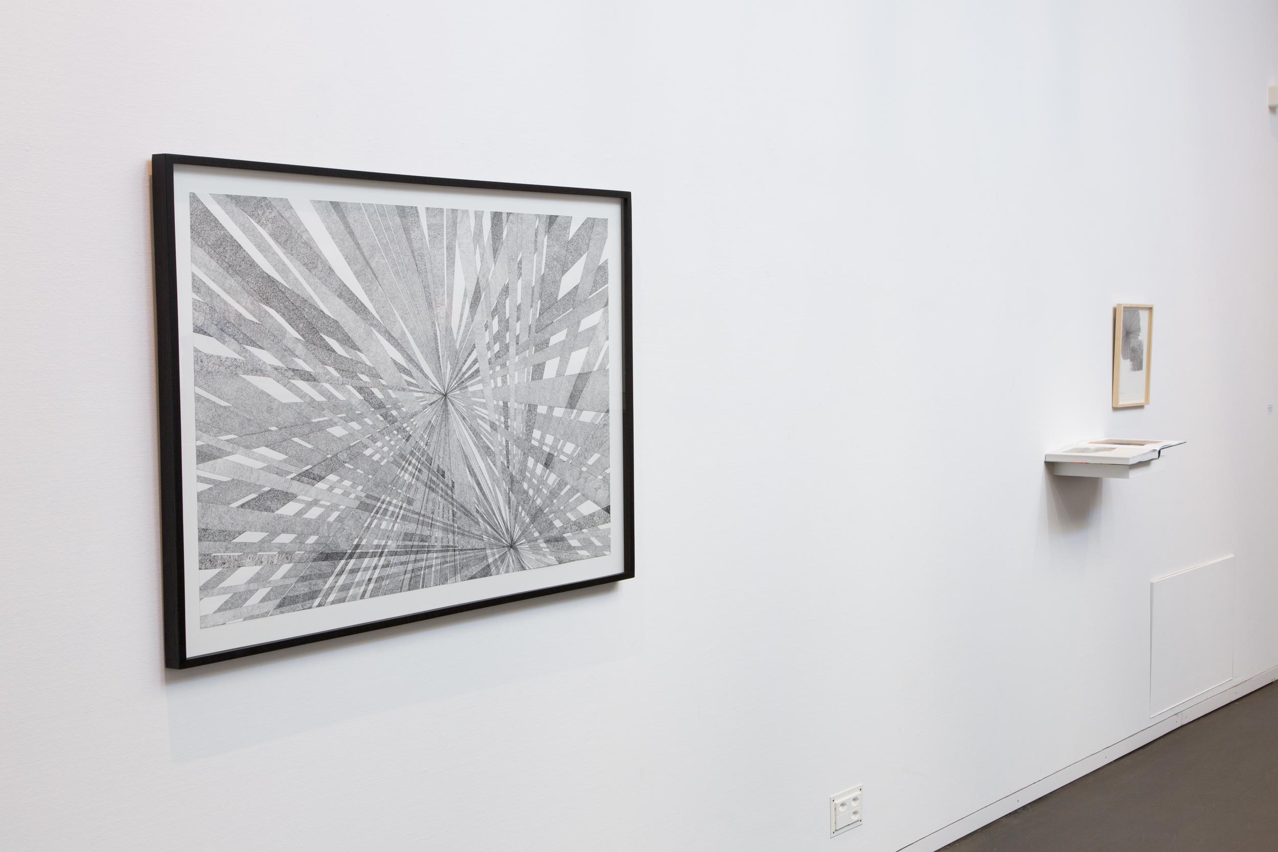 Oeuvre: Clément Bagot