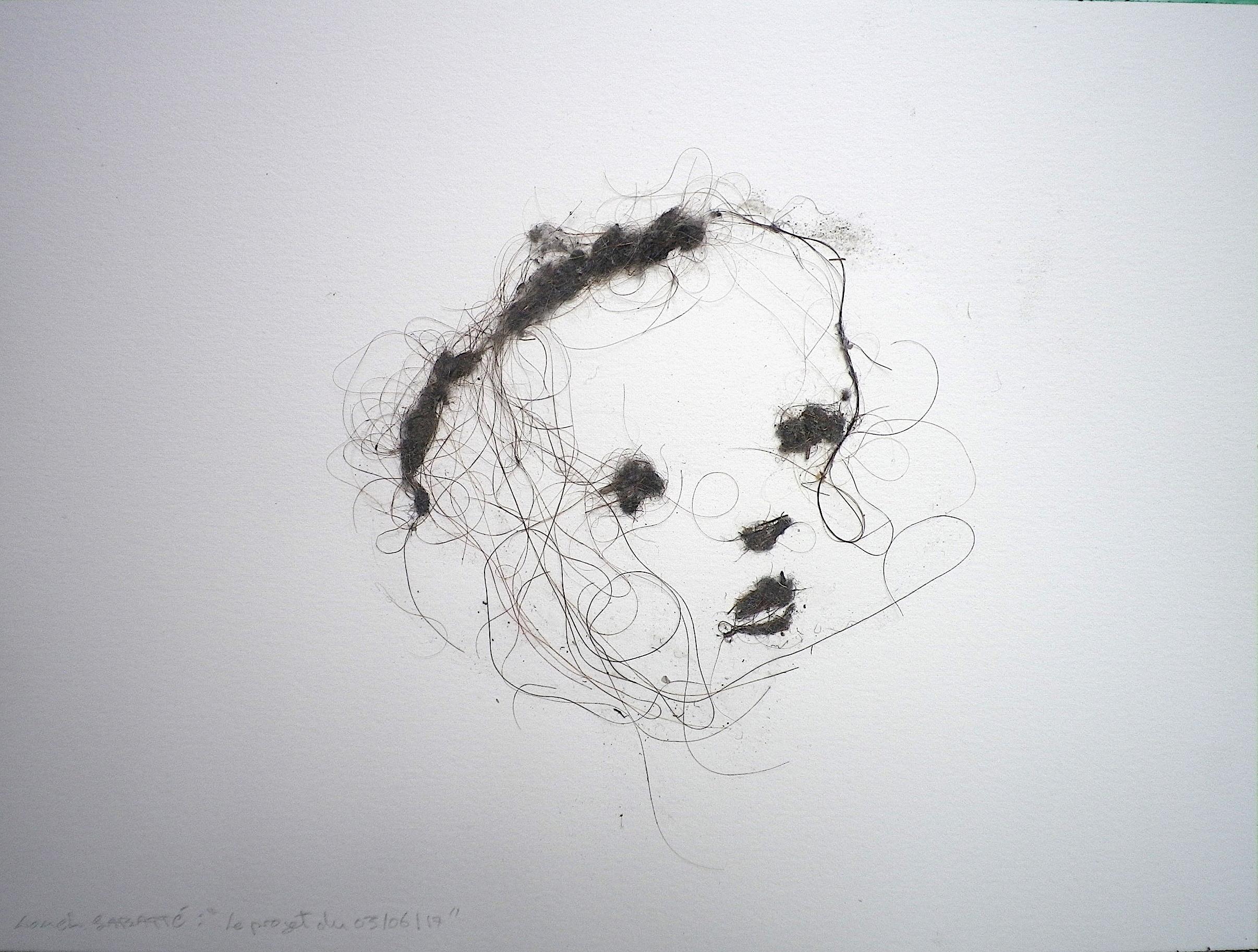 lionel-sabatte-le-projet-du-03-06-17-poussière-sur-papier-Arches-23x31cm.JPG